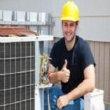 Phillips Heat & Air