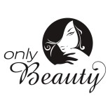 only Beauty