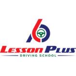Lesson Plus Driving School