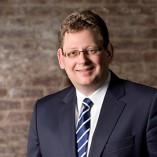 Steuerberater Frank Castor