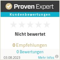 Erfahrungen & Bewertungen zu Schreiner Werkstatt Josef Kriener