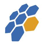 Sixhop Webagentur & Hosting