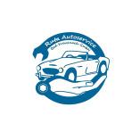 Ruta Autoservice Bad Kreuznach GmbH