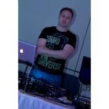 DJ QVIT Veranstaltungsservice
