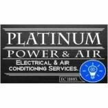 Platinum Power & Air