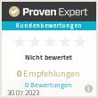Erfahrungen & Bewertungen zu SchmutzWeg Gebäudereinigung GmbH