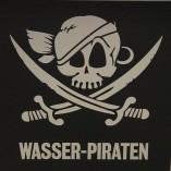 Wasser-Piraten.de