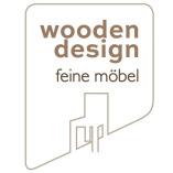 woodendesign feine möbel