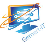 Gernert-IT