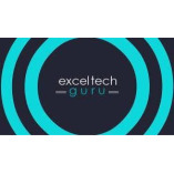 ExceltechGuru (Technical Support)