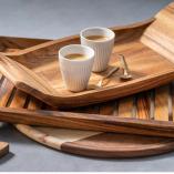 Macani Wooddesign