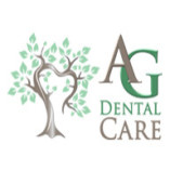 Ag Dental Care- Dentist Braeside