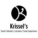 Krissel´s Catering Location Foodtruck Potsdam