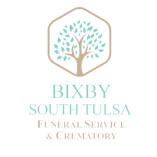 Bixby-South Tulsa Funeral Service & Crematory
