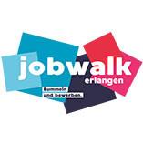 Jobwalk.city - Deutschlands größte Jobmesse