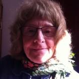 Ärztliche Naturheilpraxis Christa Graef
