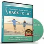 erase my backa pain reviews