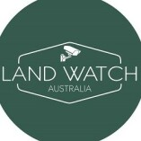 Land Watch Australia