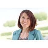 Rosa Maria Roller Coaching Beratung Heilpraxis