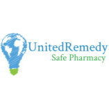 Dapoxetine Priligy Online Pharmacy