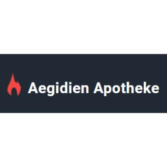 apotheke online deutschland