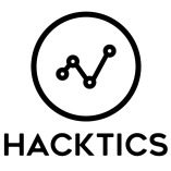 Hacktics | Growth Hacking Academy
