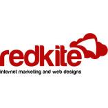 Redkite Internet Marketing and Web Designs