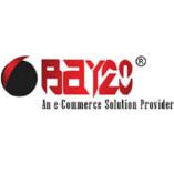 Bay20 Software Consultancy