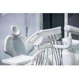 Dr. L. Emergency Dental Durham