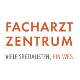 Facharztzentrum ÜBAG