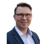 Immobilien Stefan Höttges