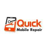Quick Mobile Repair- Phoenix