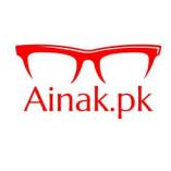 Ainak.pk