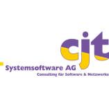 cjt Systemsoftware AG