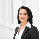 Gina Schembri