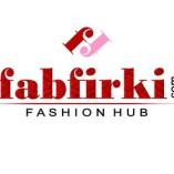 Fabfirki