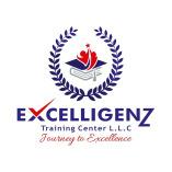 training-center-in-dubai