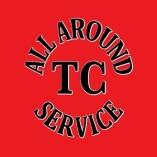 TC All-Around Service LLC