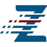 Zerustra Beteiligungsgesellschaft mbH