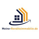 Meine-Renditeimmobilie.de