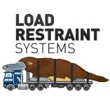 Load Restraint Systems Dandenong