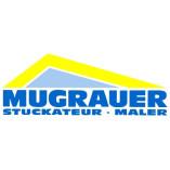 Mugrauer GmbH