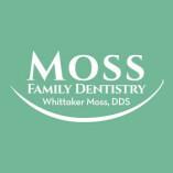 Moss Family Dentistry