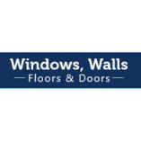 Windows Walls Floors & Doors