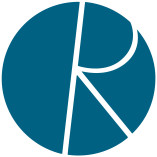 Fotograf Sebastian Röhling logo
