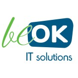 beOK IT solutions