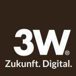 3W-PUBLISHING AG