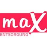 Max Entsorgung Berlin