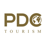 PDC Tourism