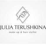 JT Beauty studio